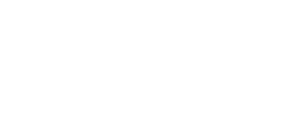 Simmons BeautyRest Logo