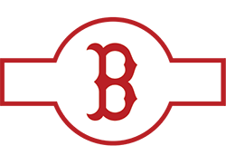 Brown Appliance Logo